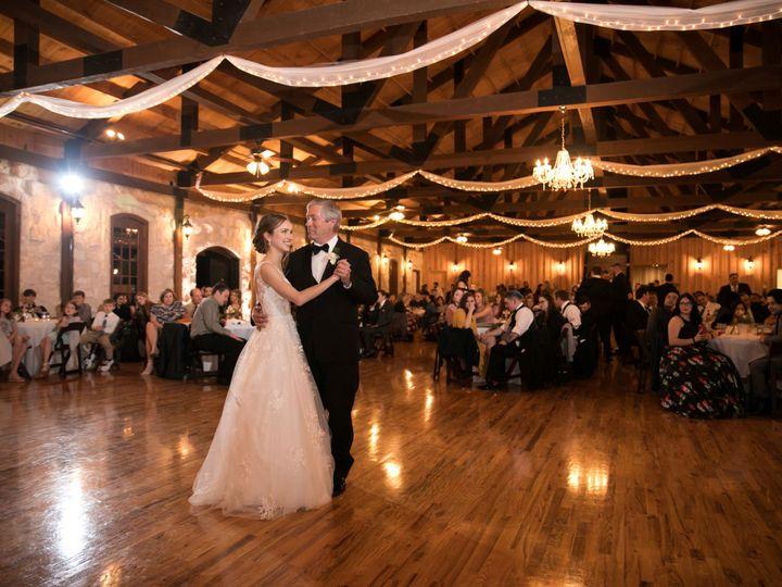 Tmx Mgp 1114 51 86449 160926397942703 Kyle, TX wedding venue