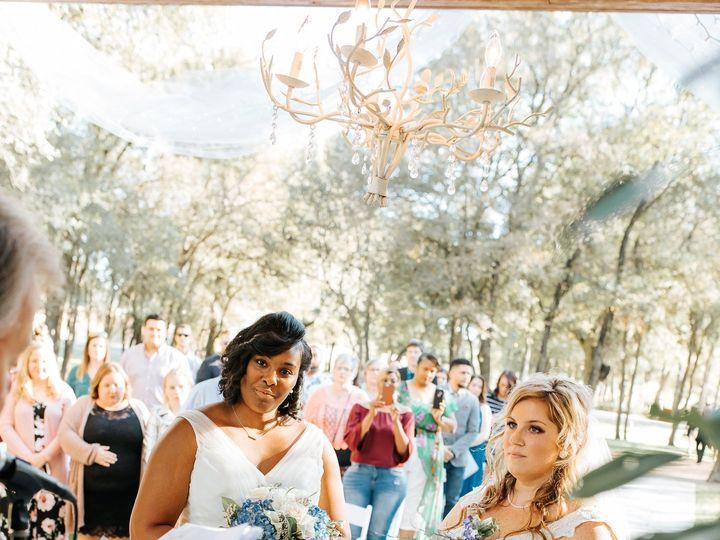 Tmx Michelle Melissavendor 0034 51 86449 160928497155736 Kyle, TX wedding venue
