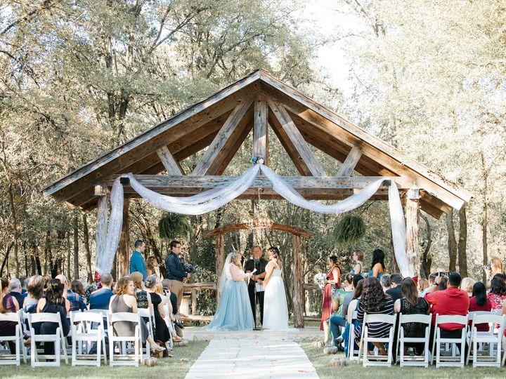 Tmx Michelle Melissavendor 0037 51 86449 160928498063244 Kyle, TX wedding venue