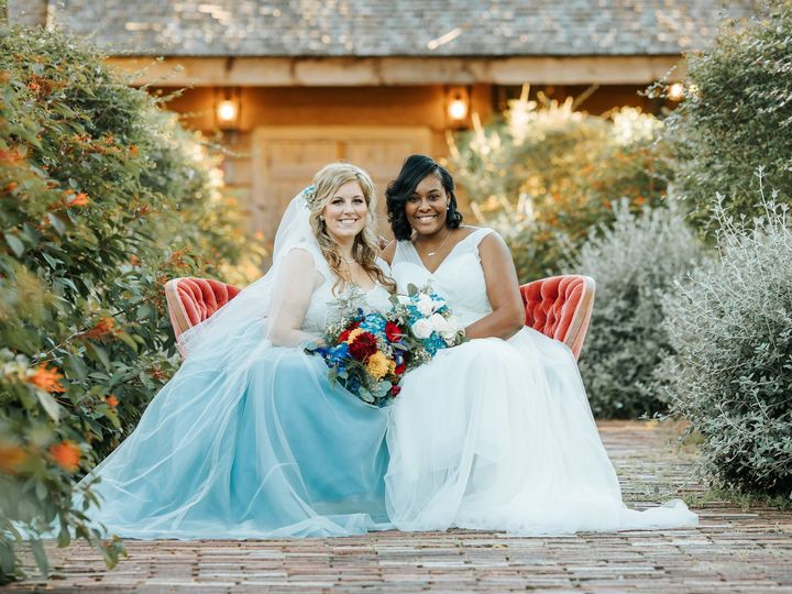 Tmx Michelle Melissavendor 0065 51 86449 160926598983966 Kyle, TX wedding venue