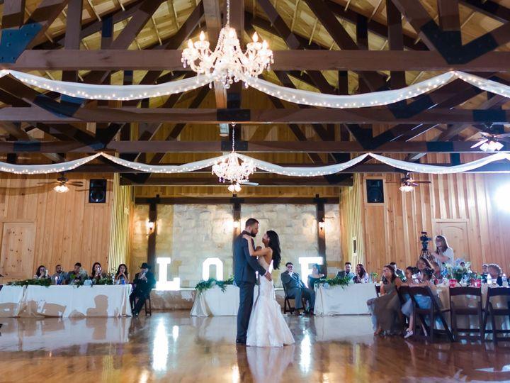 Tmx Mlp Wedding Traciemarcos Reception 84 51 86449 160918431529273 Kyle, TX wedding venue