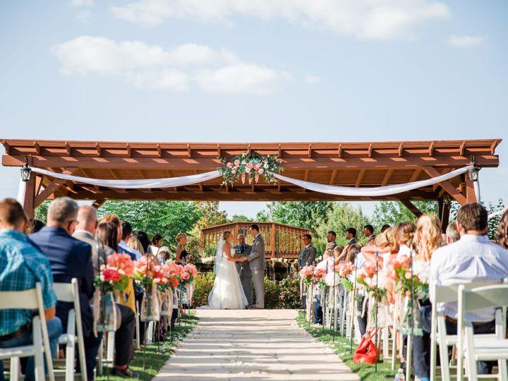 Tmx Nicole Trent 5p1a1903 51 86449 160918430958414 Kyle, TX wedding venue
