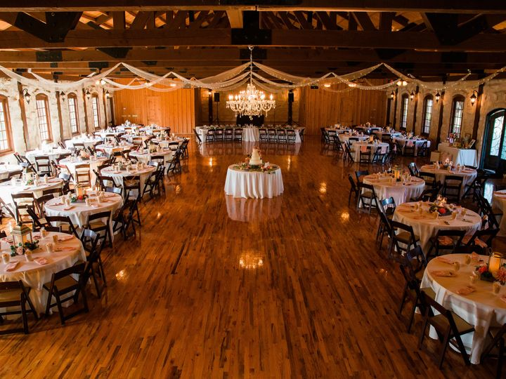 Tmx Nicole Trent 98a4123 51 86449 160920043468094 Kyle, TX wedding venue