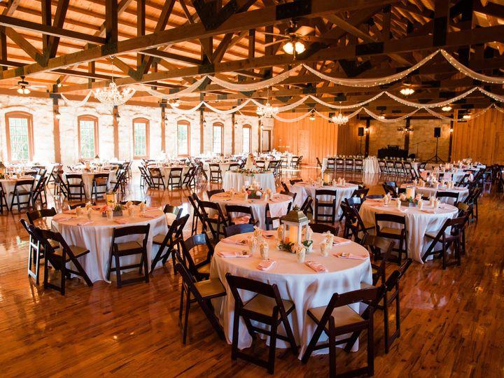 Tmx Nicole Trent 98a4132 51 86449 160927756098114 Kyle, TX wedding venue
