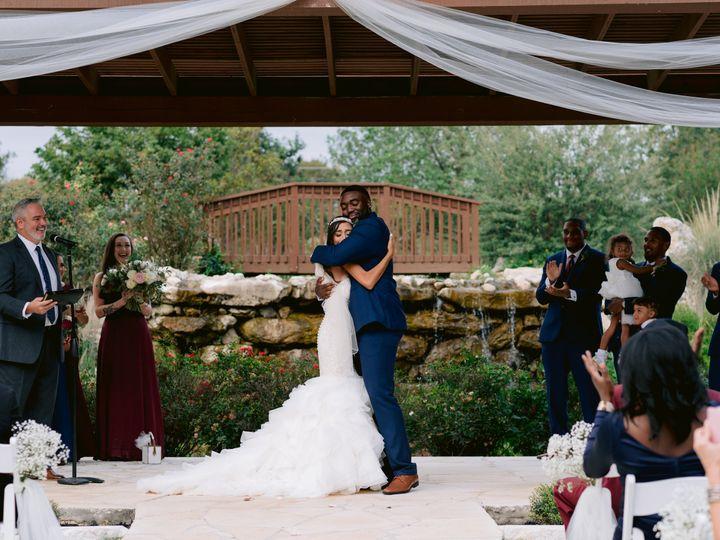 Tmx Photosbyyazmin 12 51 86449 161317245479429 Kyle, TX wedding venue