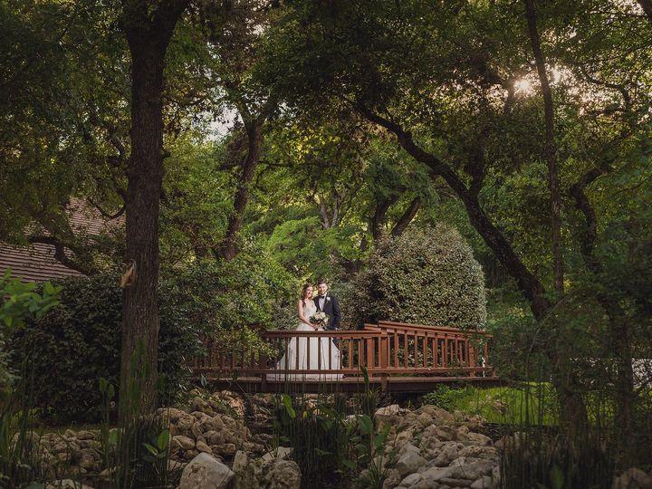 Tmx Ravenandharephoto 71 51 86449 161317244420507 Kyle, TX wedding venue