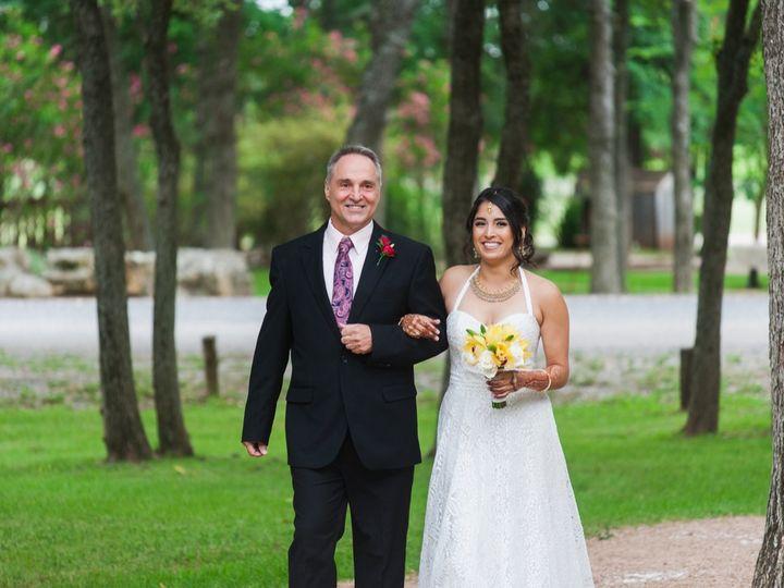 Tmx Raye Art Wedding 234 51 86449 160928461399780 Kyle, TX wedding venue