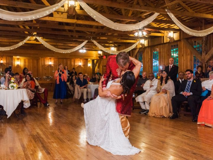Tmx Raye Art Wedding 675 51 86449 160928580910939 Kyle, TX wedding venue