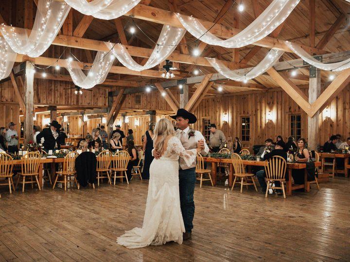 Tmx Roamingwildphotography 38 51 86449 161317246787966 Kyle, TX wedding venue