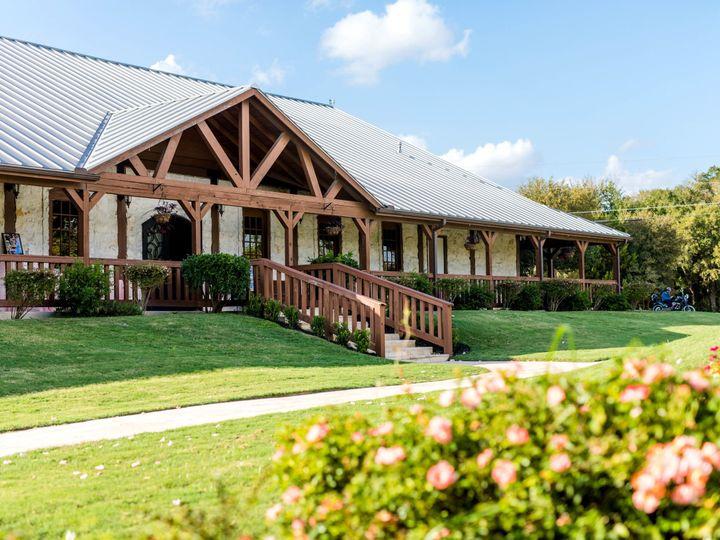 Tmx Salmon Norfleet Wedding 221 51 86449 V1 Kyle, TX wedding venue