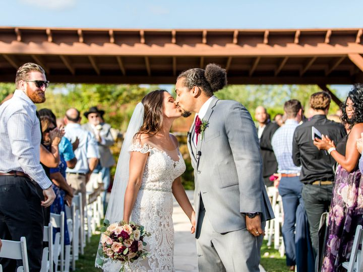 Tmx Salmon Norfleet Wedding 341 51 86449 160927759527795 Kyle, TX wedding venue