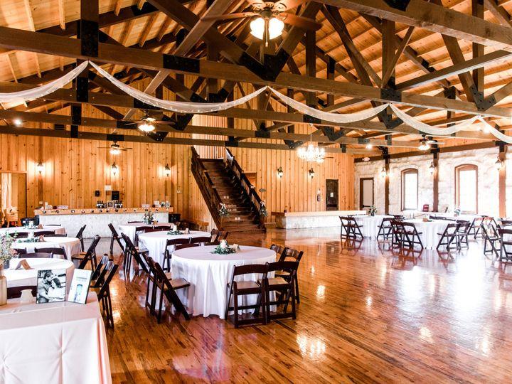 Tmx Salmon Norfleet Wedding 562 51 86449 160927763788801 Kyle, TX wedding venue