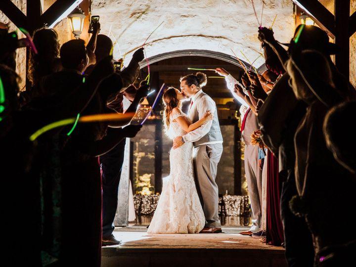 Tmx Salmon Norfleet Wedding 884 51 86449 160918432150868 Kyle, TX wedding venue