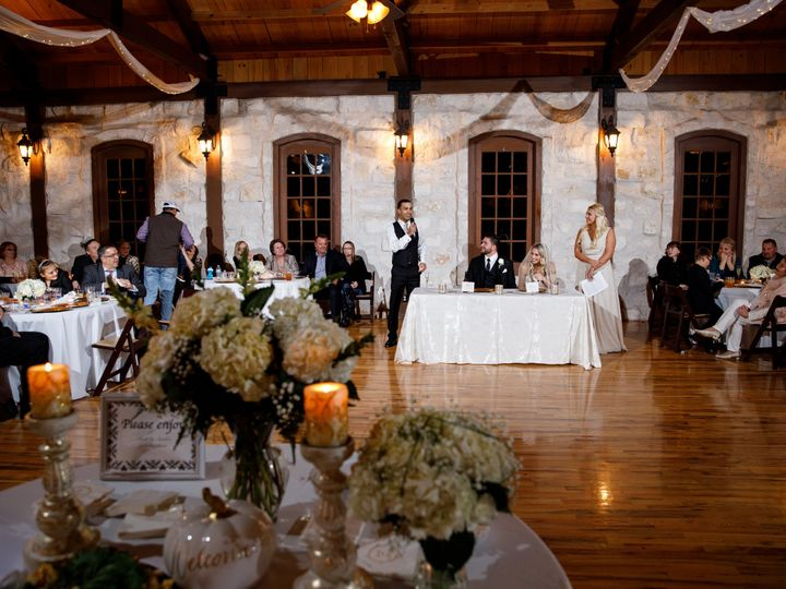 Tmx Sarah And Dillon Wedding Pictures Completed 333 51 86449 160928023232872 Kyle, TX wedding venue