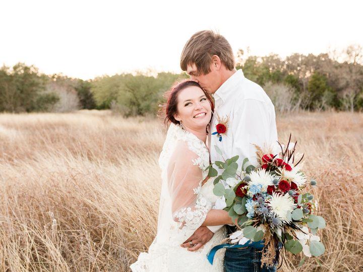 Tmx Shannon Colt Favorites 12 51 86449 160929642021087 Kyle, TX wedding venue