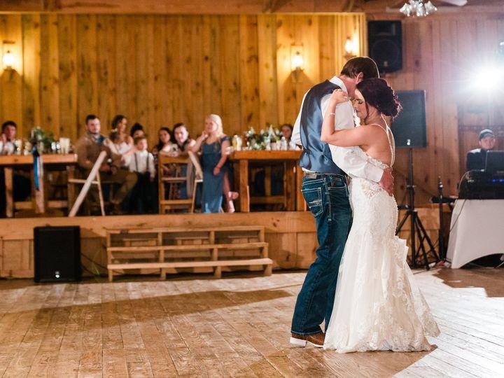 Tmx Shannon Colt Favorites 6527 51 86449 160929653131410 Kyle, TX wedding venue