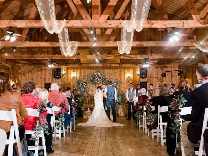 Tmx Shannon Colt Texas Old Town 6037 51 86449 160918432289627 Kyle, TX wedding venue