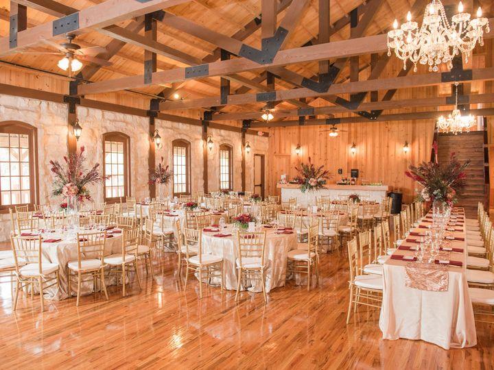 Tmx Texas Old Town Wedding Photographer 116 51 86449 160926400667865 Kyle, TX wedding venue