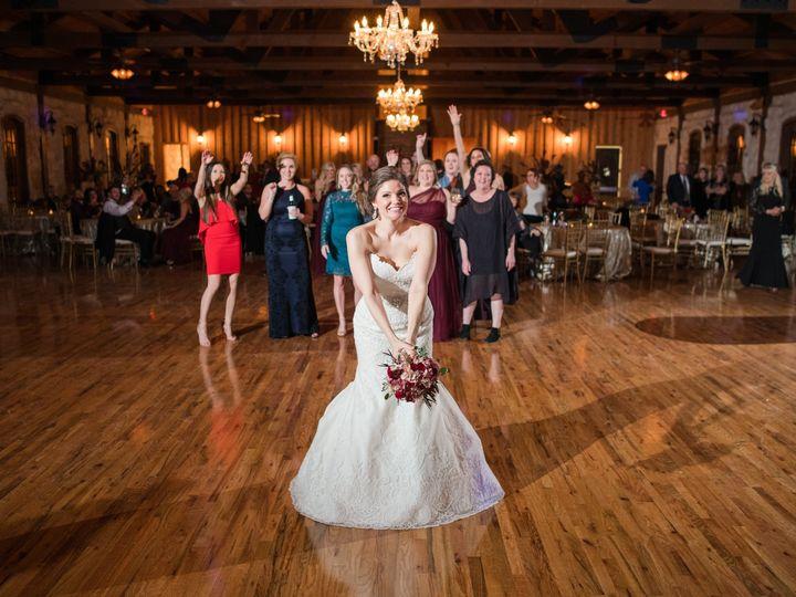 Tmx Texas Old Town Wedding Photographer 145 51 86449 160928893765743 Kyle, TX wedding venue