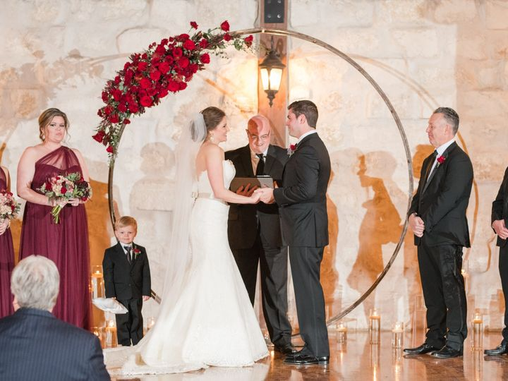 Tmx Texas Old Town Wedding Photographer 60 51 86449 160920099631492 Kyle, TX wedding venue