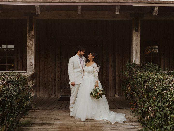 Tmx Tlcphotography 3 51 86449 161317248017299 Kyle, TX wedding venue