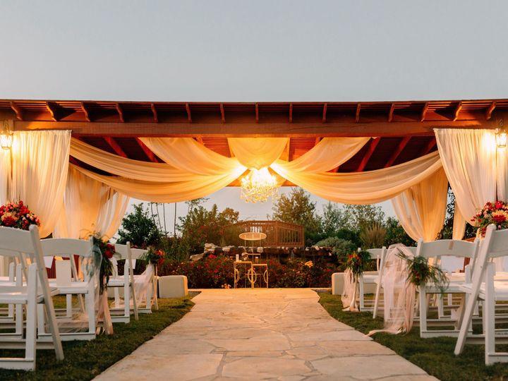Tmx Valeria Jamie Venue Ceremony Site Retouched 51 86449 160918433529260 Kyle, TX wedding venue