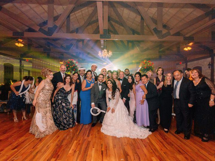 Tmx Valeriajamiewedding 1423 51 86449 160920022143525 Kyle, TX wedding venue