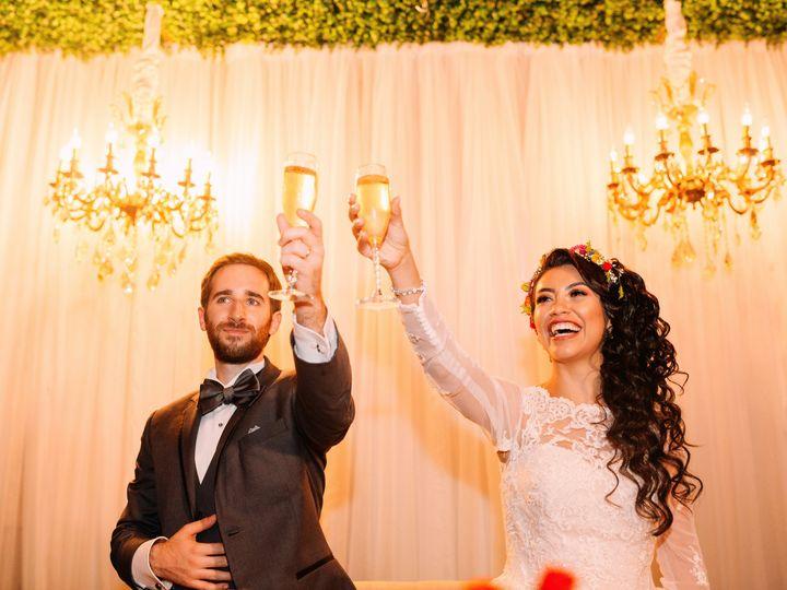 Tmx Valeriajamiewedding 1456 51 86449 160918434343990 Kyle, TX wedding venue