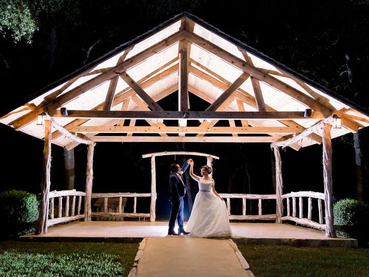 Tmx Valvodinosphotography 15 51 86449 161317676769874 Kyle, TX wedding venue