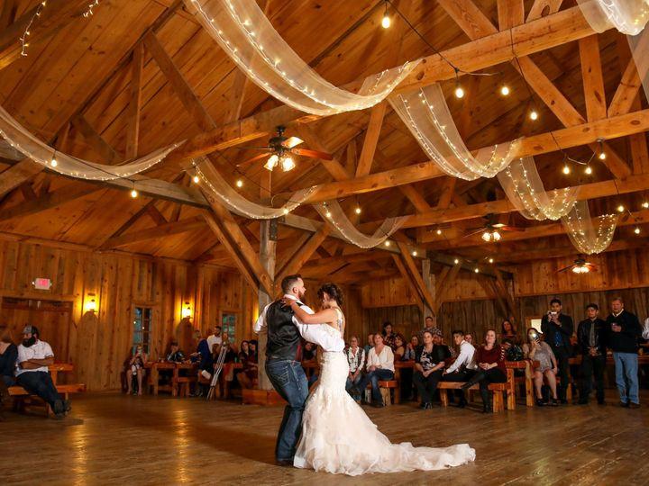 Tmx Wesatkinsonphotoimg 1573 51 86449 160918435627955 Kyle, TX wedding venue
