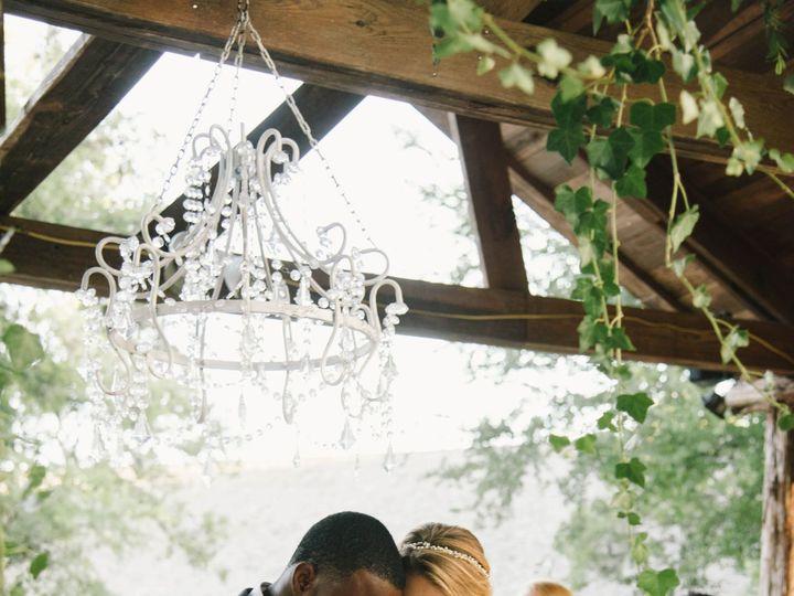 Tmx Yusefashley 0048 51 86449 160926479729212 Kyle, TX wedding venue