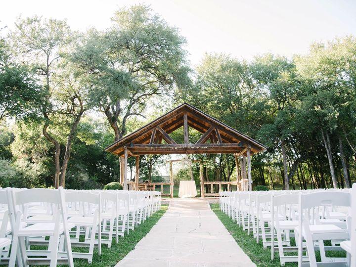 Tmx Yusefashley 0174 51 86449 160926405341898 Kyle, TX wedding venue