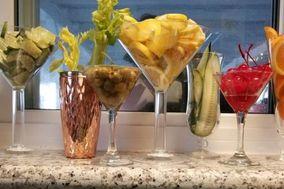 Elegant Kocktails