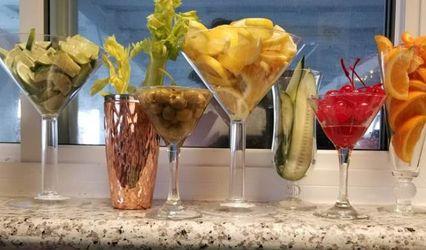 Elegant Kocktails 1