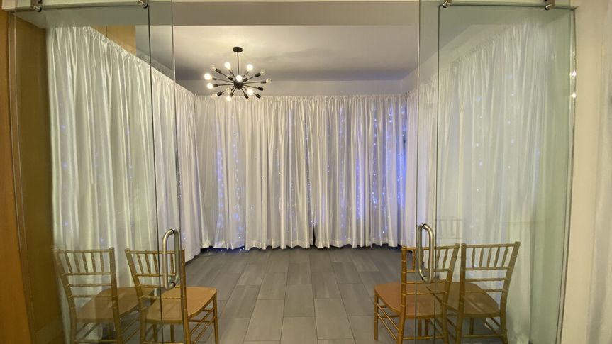 curtain lights front 5570 51 2007449 161013894545435