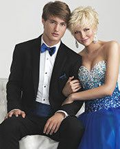 rentalchs formalwear