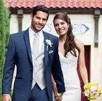 220x2201441308813993 wedding wire profile