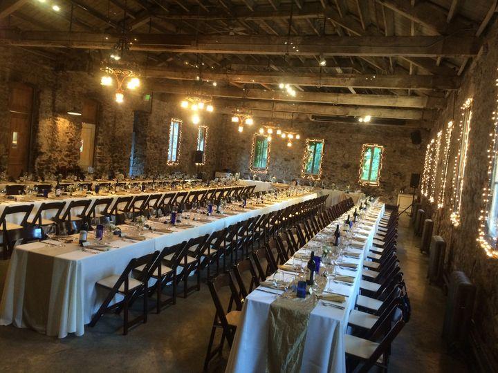 Tmx 1468008279963 Img0708 Grass Valley, CA wedding catering
