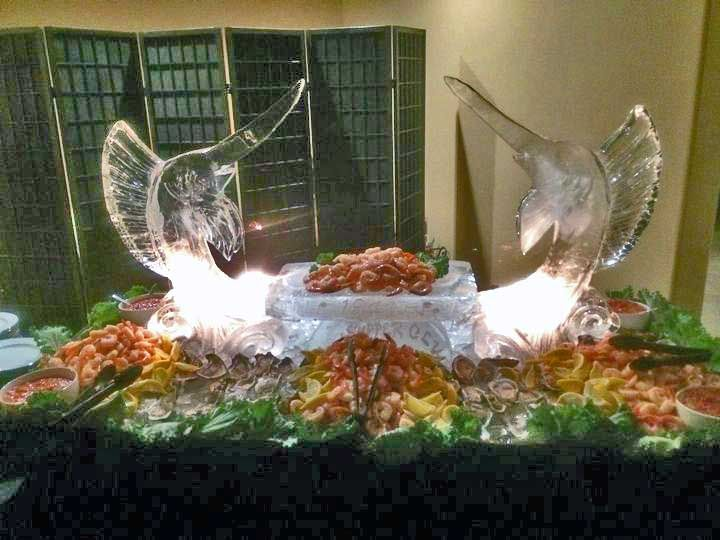 Tmx Icesulpture1 Ed 51 638449 Grass Valley, CA wedding catering