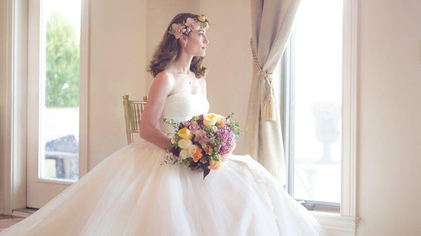 0ce3e3e1909ccbba 1420301395075 wedding bride