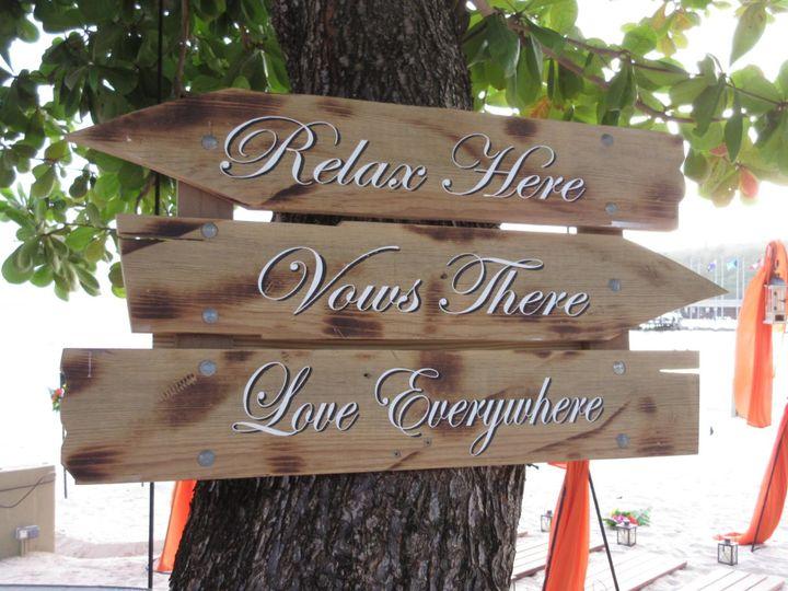 Tmx 1537448034 6a2488706df8a2af 1537448033 099655183bd903c3 1537448032602 5 Relax Here Sandals Lancaster, New York wedding travel