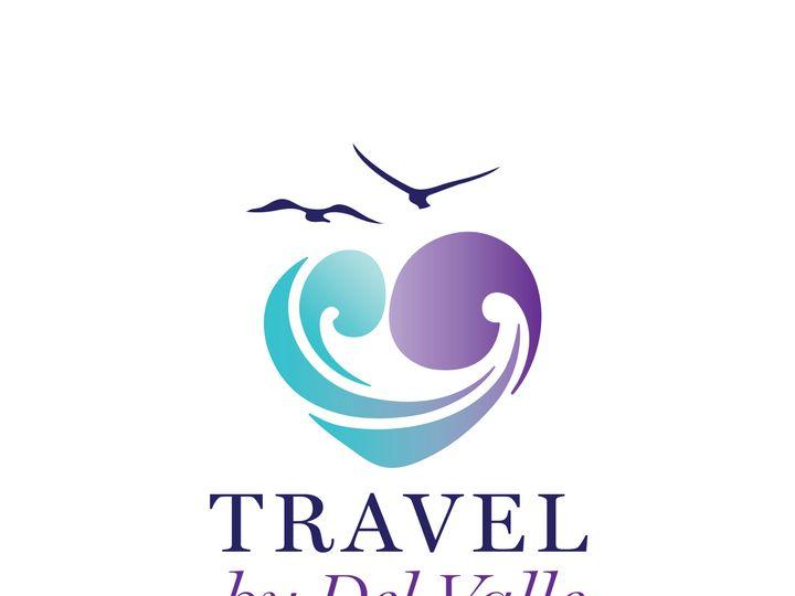 Tmx Travelbydelvalle Logo Final 51 748449 Lancaster, New York wedding travel