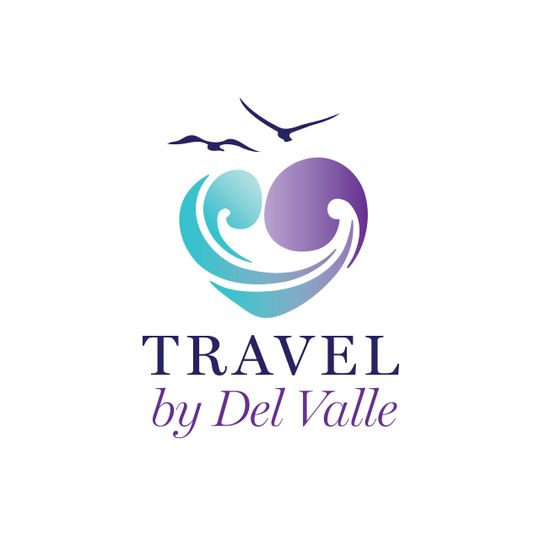 Travel By Del Valle