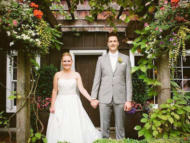Tmx 1391022714238 14994926847174515723321076401976 Bellevue, WA wedding venue