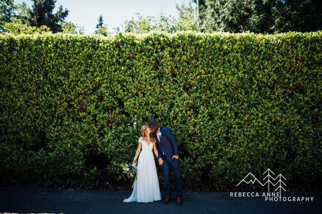 Tmx 1507837932208 Caitlin John Wedding Highres 109 Bellevue, WA wedding venue