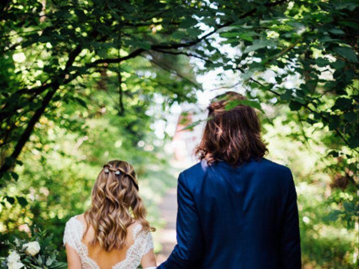 Tmx 1507837969422 Caitlin John Wedding Highres 229 Bellevue, WA wedding venue