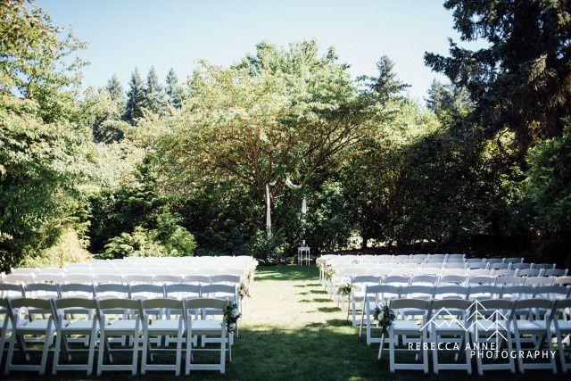Tmx 1507837976086 Caitlin John Wedding Highres 405 Bellevue, WA wedding venue