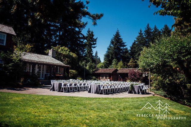Tmx 1507837983748 Caitlin John Wedding Highres 411 Bellevue, WA wedding venue