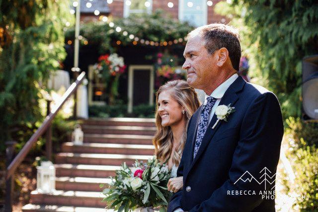 Tmx 1507837998020 Caitlin John Wedding Highres 483 Bellevue, WA wedding venue