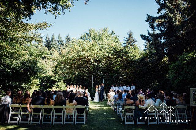 Tmx 1507838004568 Caitlin John Wedding Highres 500 Bellevue, WA wedding venue